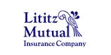 Lititz Mutual Insurance Company Logo