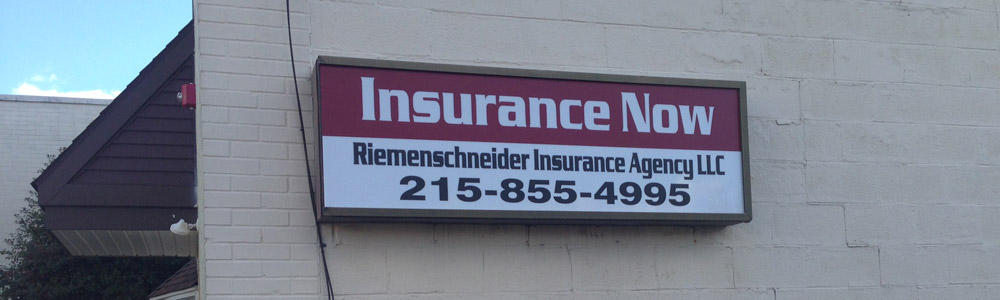 Insurance Now